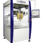 FRC500 Dispense Robot